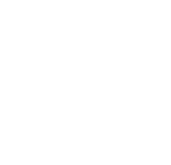 21 Day Uncoditional Money Back Guarantee